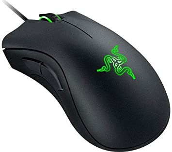 DEATHADDER 3500 WINDOWS 7 DRIVER
