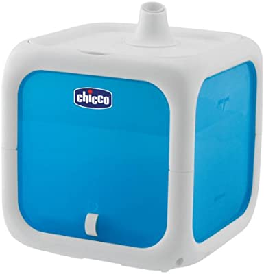 Humidificador Humi Relax Chicco: Amazon.es: Bebé