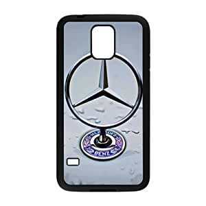 Happy Benz sign fashion cell phone case for Samsung Galaxy S5
