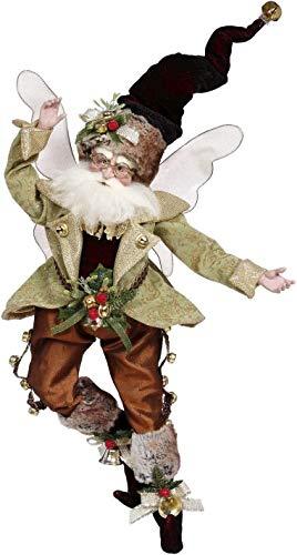 Mark Roberts Large Jingles Fairy #5185874