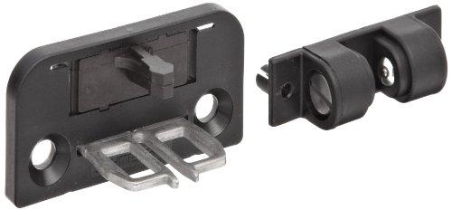 Siemens 3SX3 217 Interlock Switch Ball Catch, Up to 100N, 28mm Length