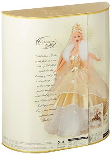 Buy barbie millennium princess