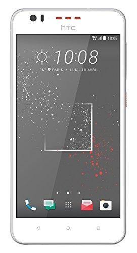 HTC-Desire-825-Smartphone-libre-Android-4G-55-16-GB-camara-de-13-MP-2-GB-de-RAM-color-blanco