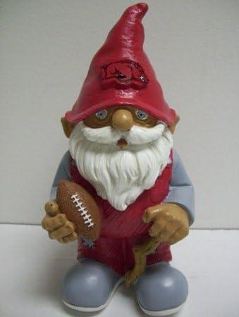Texas Mini 8 Team Gnome