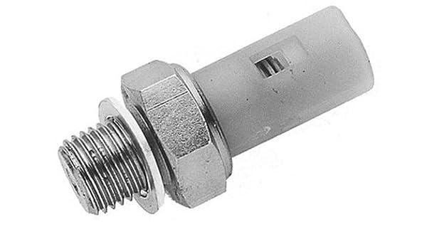Standard 51133 Interruptor de control de la presión de aceite: Amazon.es: Coche y moto