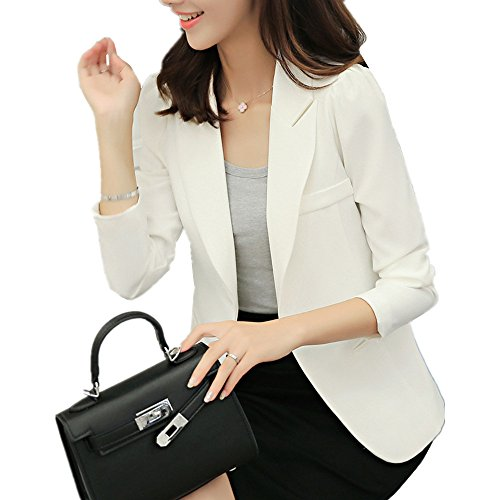mikty-casual-work-office-blazer-one-button-jacket-for-women-and-juniors-2-white-us-2-4