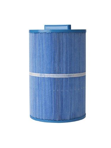 caldera 100 spa filter - 5