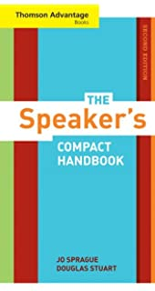 Cengage advantage books the speakers compact handbook jo cengage advantage books the speakers compact handbook thomson advantage books fandeluxe Images