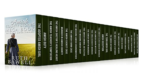 amish-county-stories-mega-book-amish-mystery-and-romance-25-clean-amish-stories