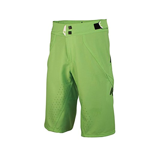2ec5914a1 Amazon.com  Royal Racing Drift Short  Clothing