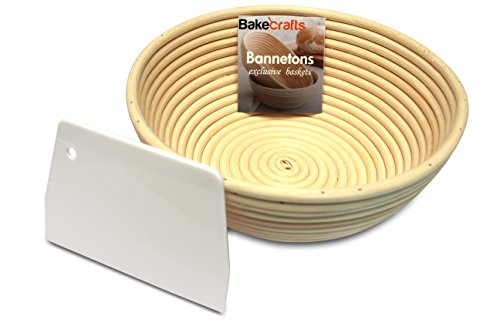 bread shaping basket - 7