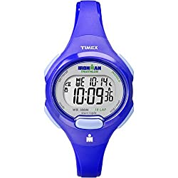 Image of the product Timex Ironman Womens | that is listed on the catalogue brand of Timex.