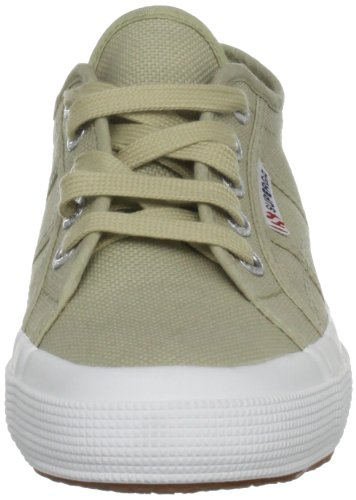 Marrontri390 Ud Linea Chaussures Adulte Cotw De Superga Natural Mixte Gymnastique Rubber qaOfnw6H