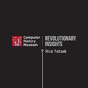 Rick Tetzeli on Steve Jobs