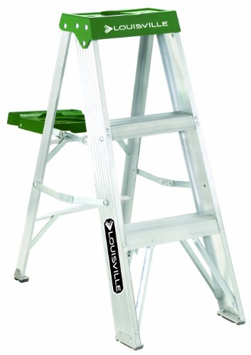Compare Price To Ladder Paint Tray Tragerlaw Biz