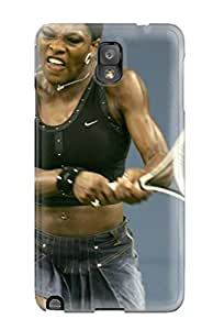 David R. Spalding's Shop Protective Phone Case Cover For Galaxy Note 3