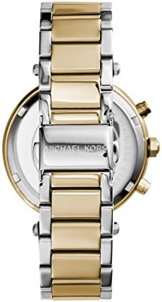 Michael Kors Montre Femme MK5626