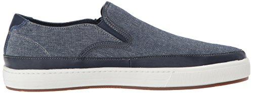 Aldo Mens Krasnoff Fashion Sneaker, Navy Miscellaneous, 7 D Us