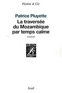 La traversée du Mozambique par temps calme : roman