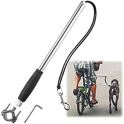 Correa para Ejercitador De Bicicleta para Perros, Muelle De ...