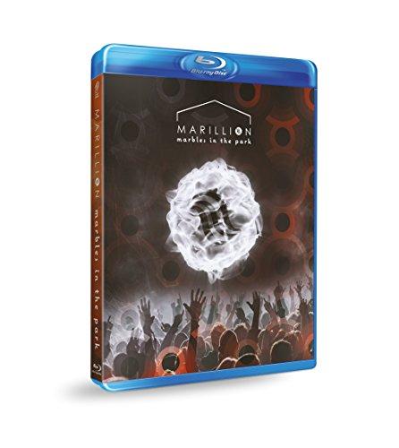 Marillion - The Best of Both Worlds (disc - Zortam Music