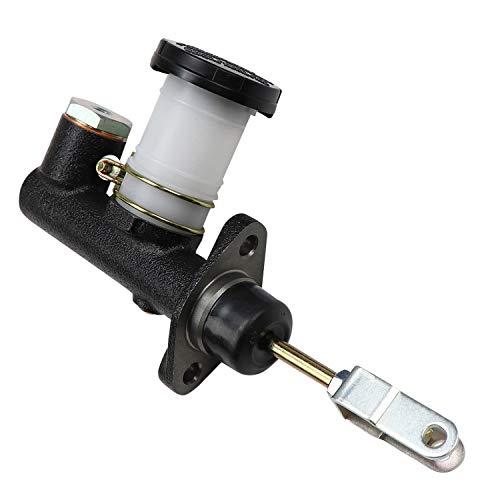 Beck Arnley 072-2660 Brake Master Cylinder
