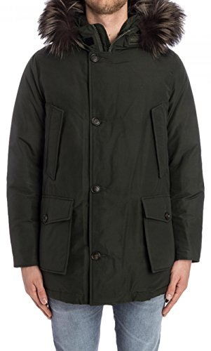 Woolrich nd nd Woolrich Woolrich Wocps2570 Wocps2570 Wocps2570 nd qtvS8wEE