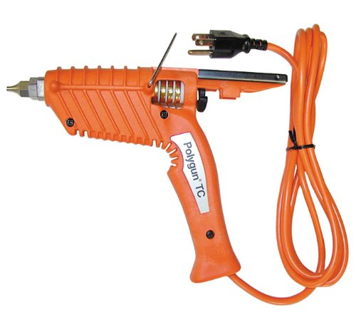 3MPolygun PC, Glue Gun by handyct