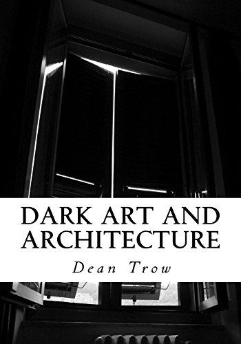 Amazon dark art and architecture ebook dean trow kindle store dark art and architecture by trow dean fandeluxe Choice Image
