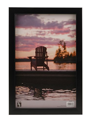 pic frame for wall 8 by 12 - 2