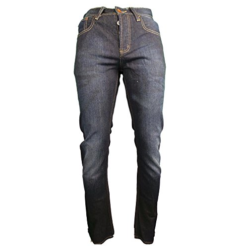 Cheap Superdry Loose Jean free shipping