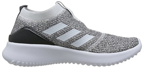 ftwr Ultimafusion ftwr Chaussures White De White Blanc Gymnastique Femme Adidas core Black Z8wYqZ
