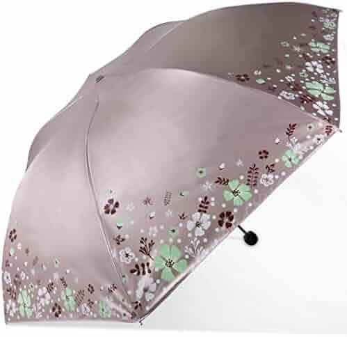 85471c9cdfee Shopping Greys - Stick Umbrellas - Umbrellas - Luggage & Travel Gear ...
