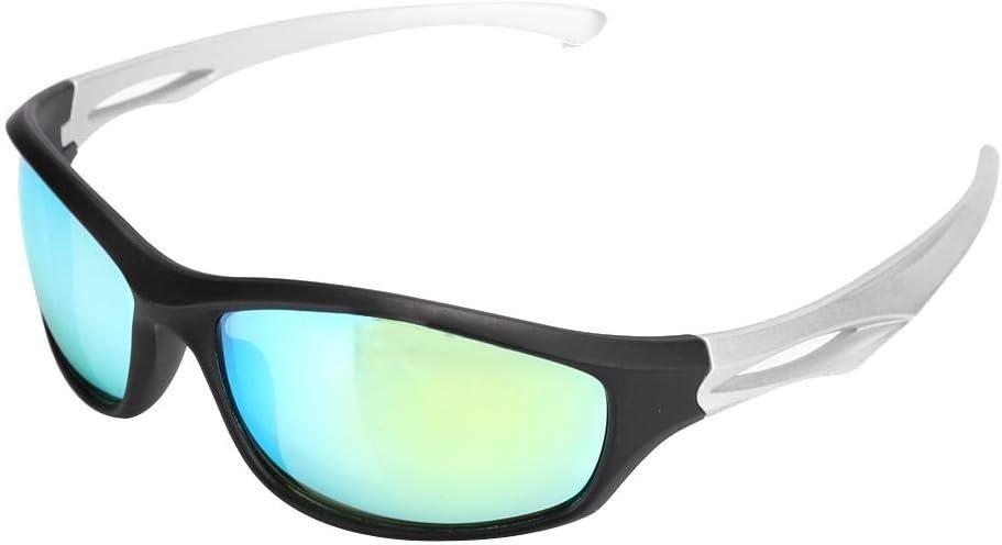 Gafas de luz de cultivo de interior, gafas de sala de cultivo LED profesionales Protección anti UV Reflexión Protección visual para carpa de invernadero Hidroponía Planta Luz brillante Ojo Seguro