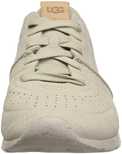 UGG UGG Womens Shoe Tye Ceramic