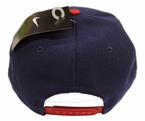 0706ee85c04 Amazon.com   Nike Neymar Jr Junior Snapback Cap Hat Barcelona Barca Brazil    Sports   Outdoors