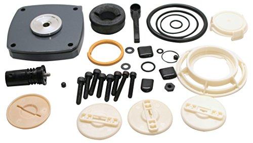 Senco YK0376 Sfn1/Sks/Sps Repair - Senco Cylinder