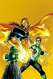 Download Batman the Brave and the Bold #30 (Comic) (Green Lantern and Doctor Fate) pdf epub