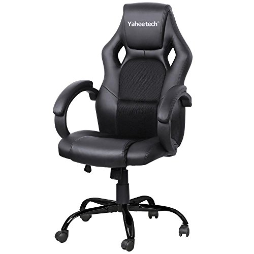 go2buy-high-back-race-car-style-gaming-chair-bucket-seat-office-desk-chair-black