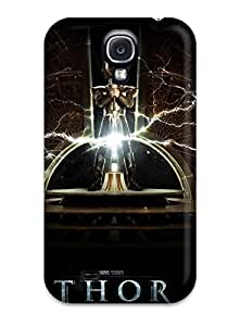 Fashionable XiKbVQI6123WeYkA Galaxy S4 Case Cover For Thor 24 Protective Case