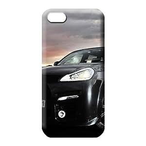 iPhone 5 5s covers protection Premium Hd phone case cover Porsche car logo super