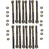 DNJ Engine Components HBK968 Cylinder Head Bolt