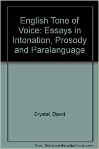 Best books on tone of voice