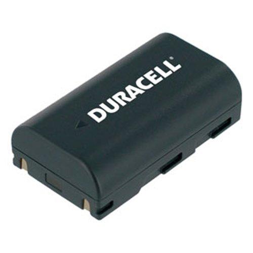 Duracell DR9669 Camcorder Battery for Samsung SCD-351 353 354 453 455 457 557 SB-LSM80