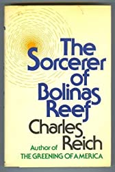 The Sorcerer of Bolinas Reef