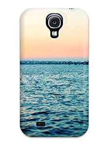 Best New Snap-on Skin Case Cover Compatible With Galaxy S4- Photography 8978595K98255255