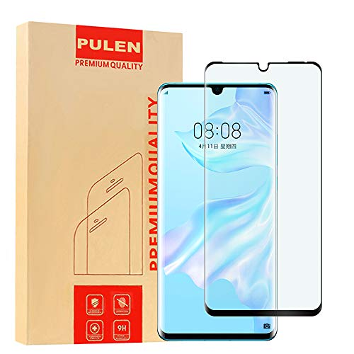 Best Screen Protectors For Huawei P30 Pro