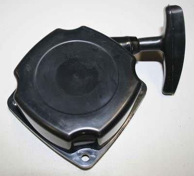 Lanzador de repuesto para desbrozadora dorsal oe5077 x REF LANCEUR77X