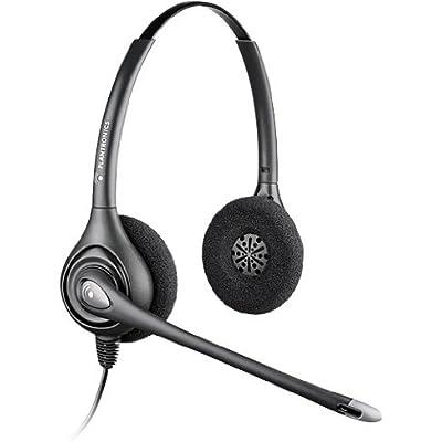 plantronics-hw261n-binaural-headset