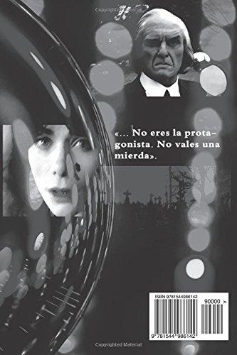 El remake (Spanish Edition): Javier Vivancos: 9781544986142: Amazon.com: Books